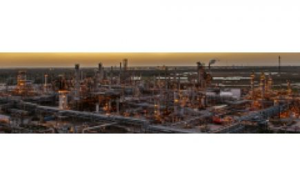 NOVA, BOREALIS, TOTAL TO FORM PE/ETHYLENE JV